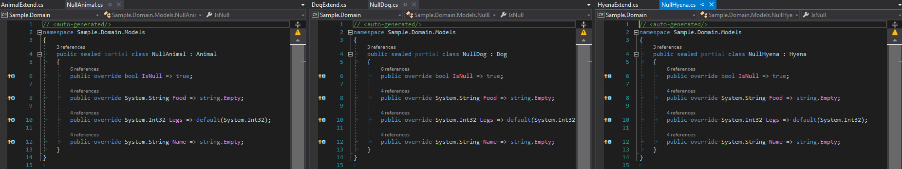 null_classes_generated.PNG